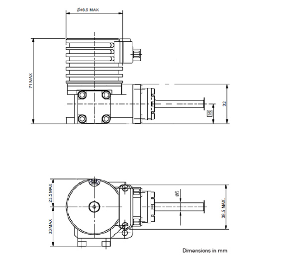 Draw-K508N1_4CF