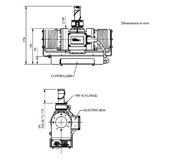 Draw-K535