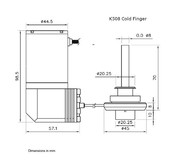 Draw-K5498MMCF
