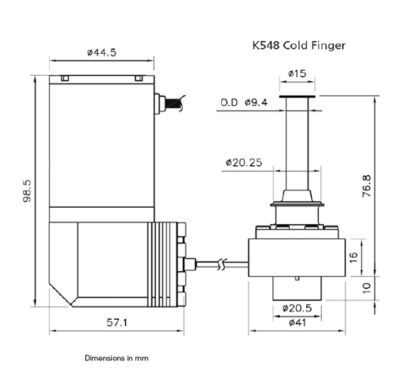 Draw-K5499MMCF
