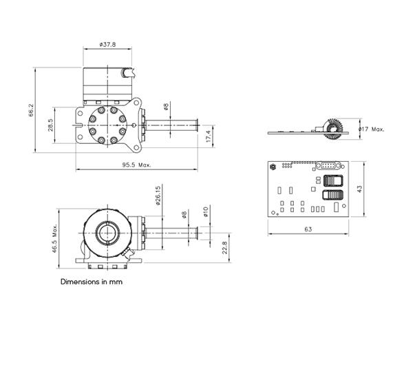 Draw-K561