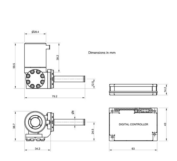 Draw-K562S