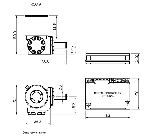 Draw-K562SI