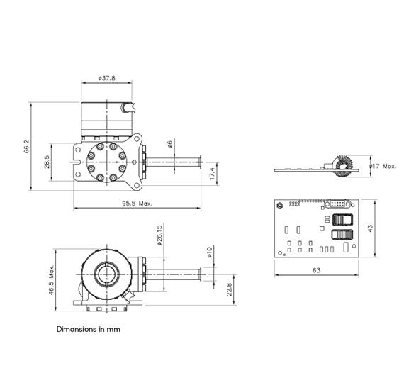 Draw-K563
