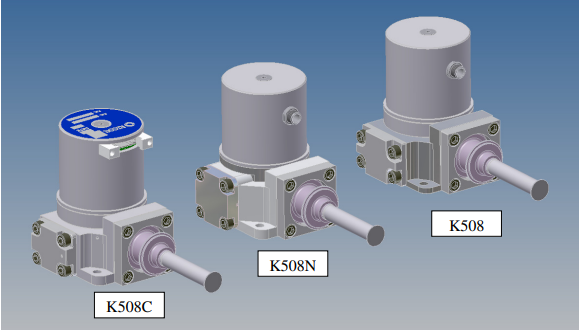 RICOR Development of the Next Generation Highly Reliable Rotary Cryocooler