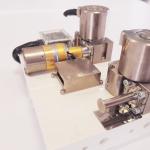 SWaP-C for HOT Detectors